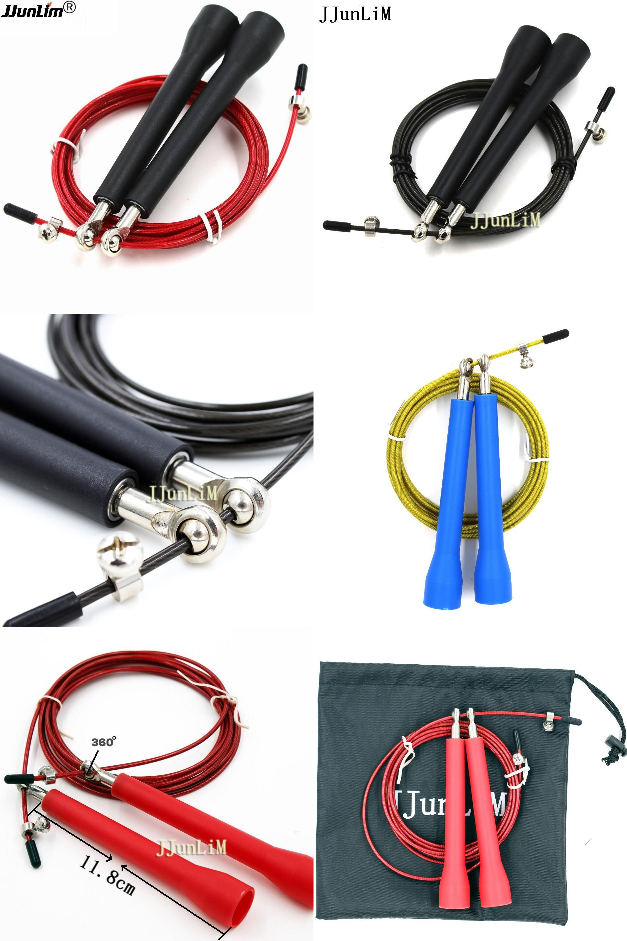 Visit to Buy] 3 METERS 9 color Ultra Speed Original Cable Wire ...