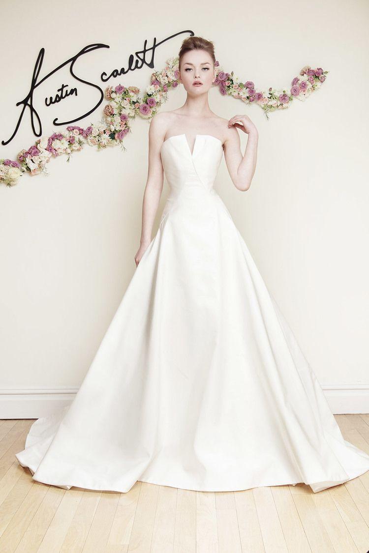 Carrara Wedding Dresses Bridal Gown Styles 2016 Wedding Dresses