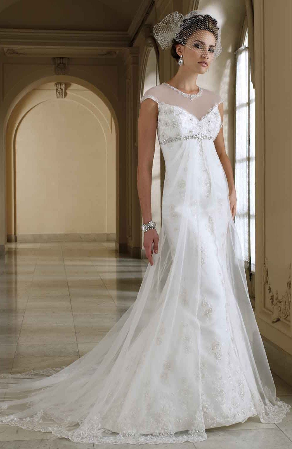 Awesome 20+ Used Wedding Dresses Dallas   Dresses For Wedding Party Check More At  Http: