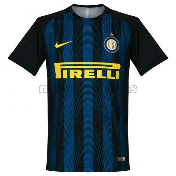 Pin En Inter Milan
