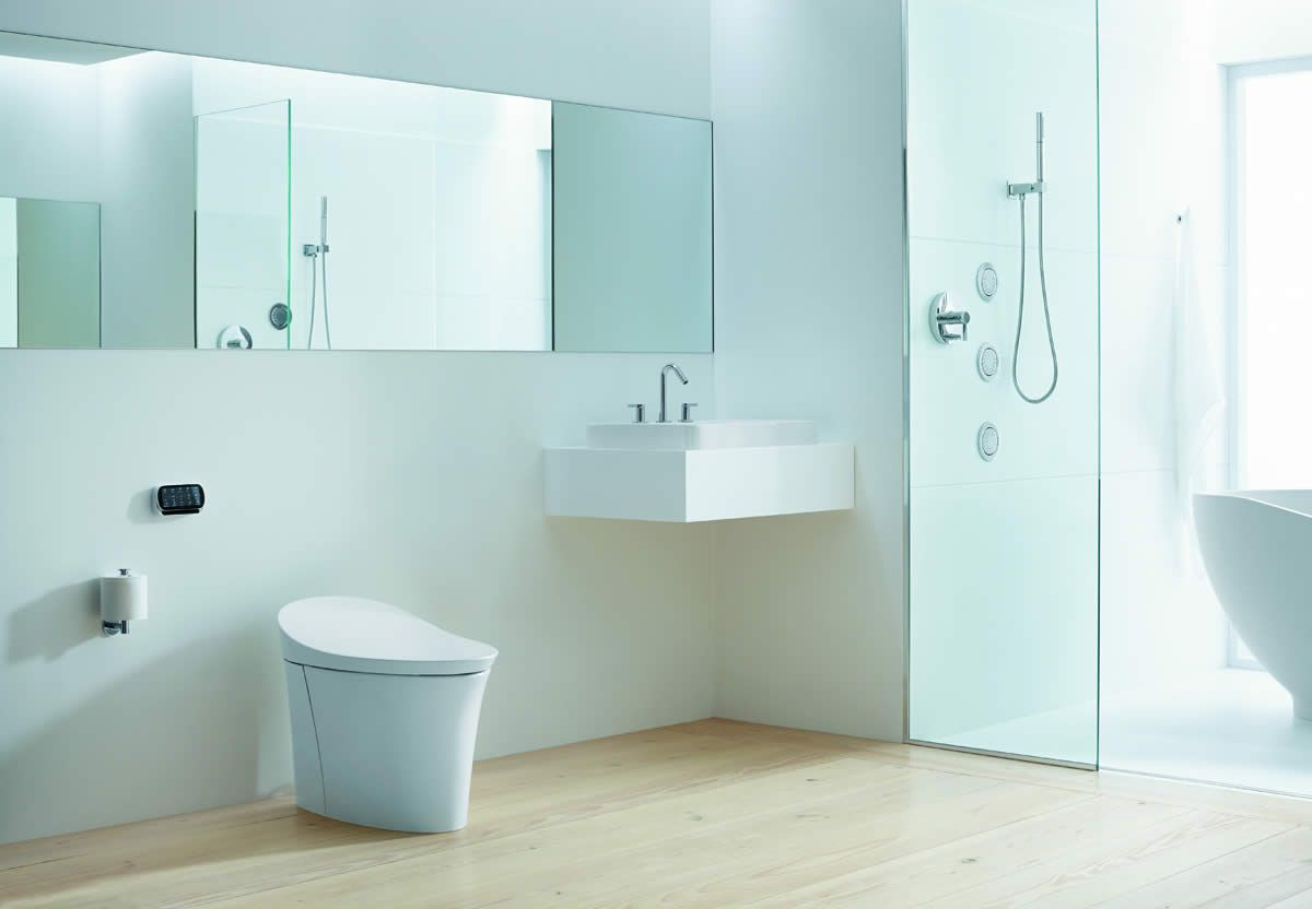 Kohler-Veil-toilet-overall-bathroom-space | And these I like ...