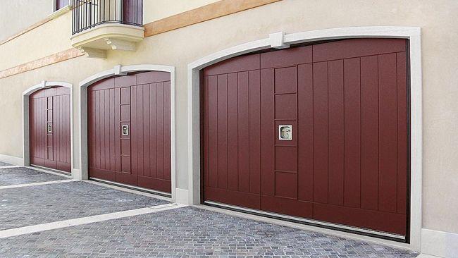 Garage doors sydney fixing simple garage door problems by garage doors sydney fixing simple garage door problems by yourself it is quite easy to solutioingenieria Choice Image