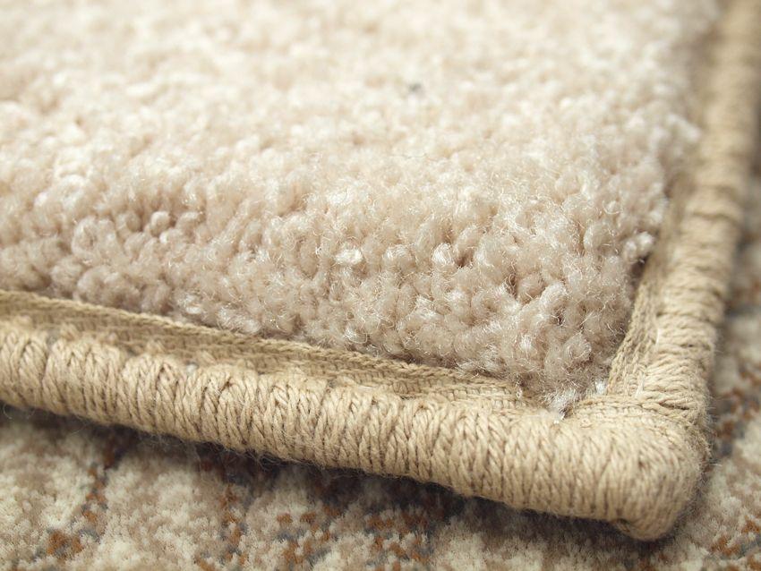 Carpet binding and finishing rug binding diy carpet rugs