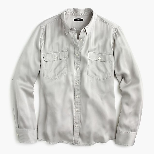 00ff97b28b55f0 women's 2011 blythe shirt - women's shirts | recent purchases ...