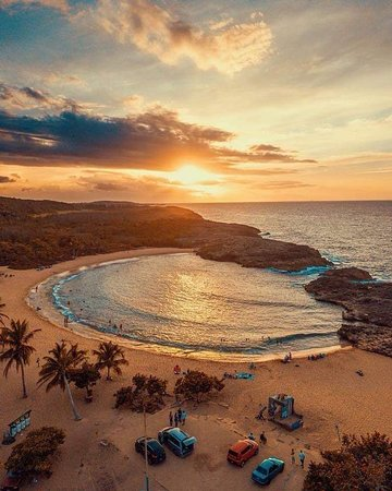Playa Mar Chiquita Manati All You Need To Know Before You Go Updated 2019 Manati Puerto Rico In 2020 Puerto Rico Trip Puerto Rico Vacation Puerto Rico Beaches