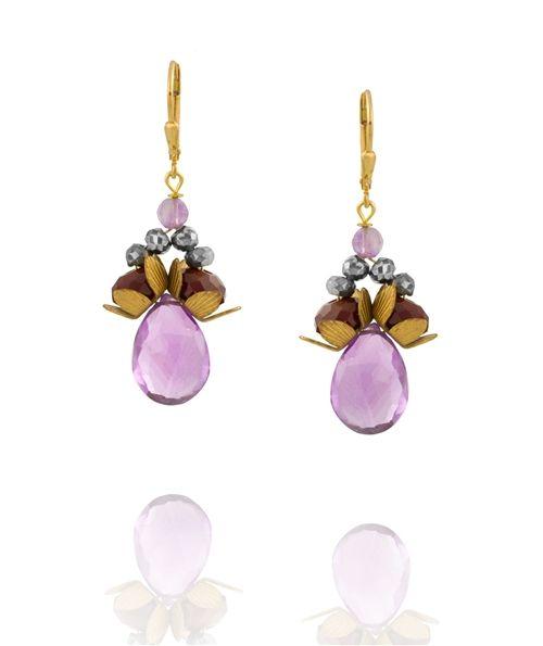 Joli Jewelry