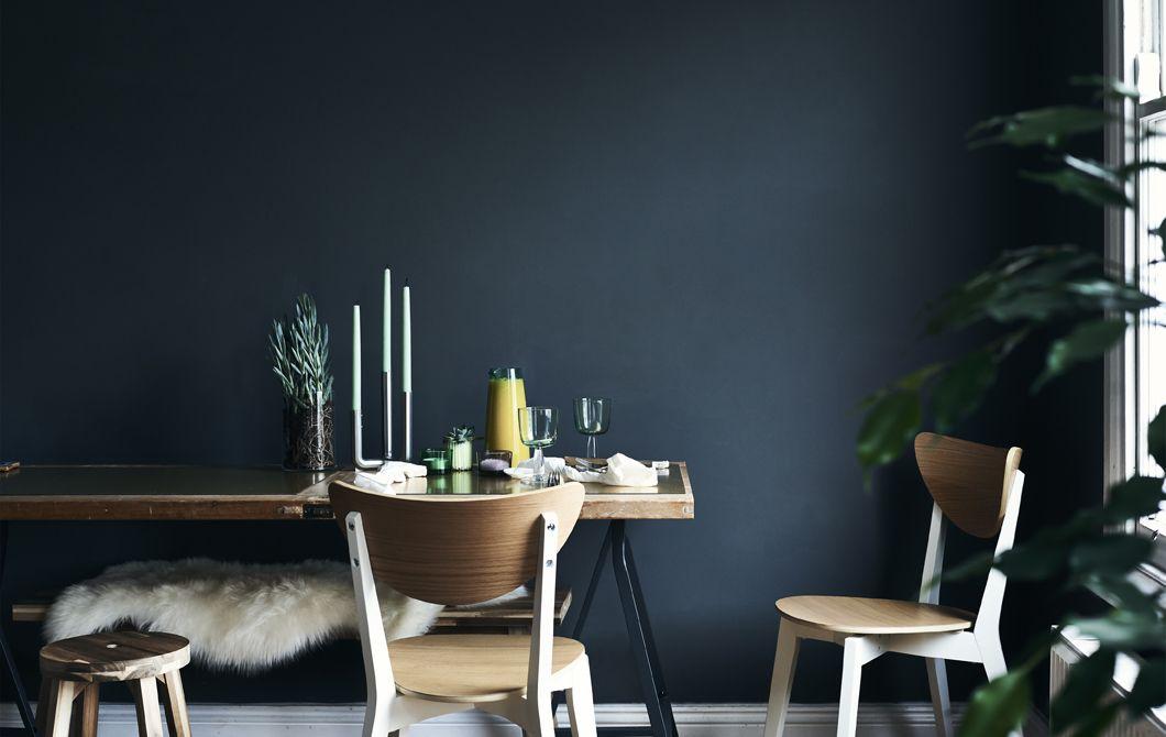Tavolo Da Pranzo Ikea : Ikea tavoli da pranzo gallery of ikea tavoli da pranzo with ikea