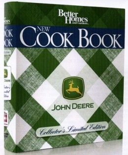 937d986e0a8414dd1b4afc364cb7b071 - Better Homes And Gardens New Cookbook 15th Edition