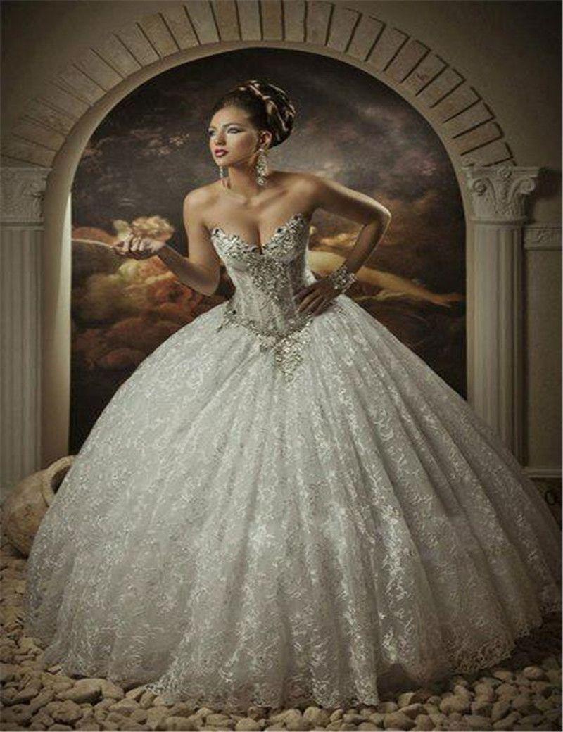 Trouver plus robes de mariée informations sur pas cher robes de