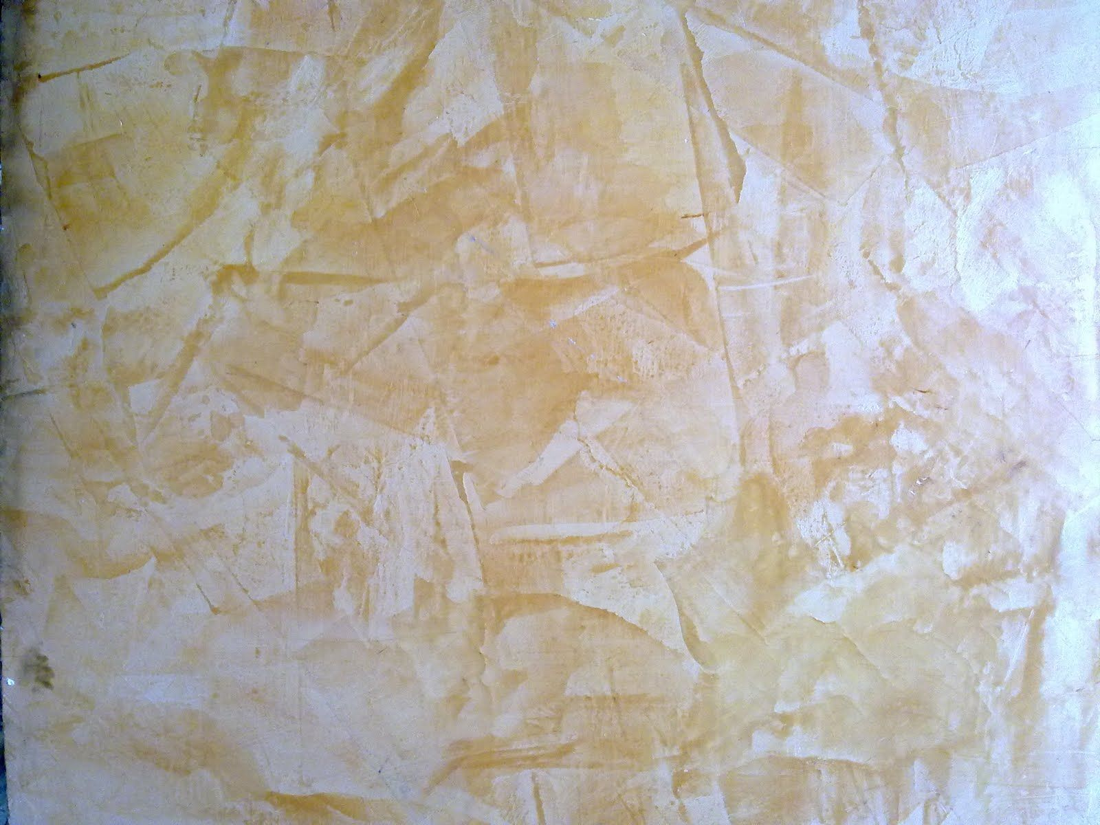 Espatulado Estucos Pinterest Estucos Y Pinturas ~ Pintura Decorativa Paredes Interiores