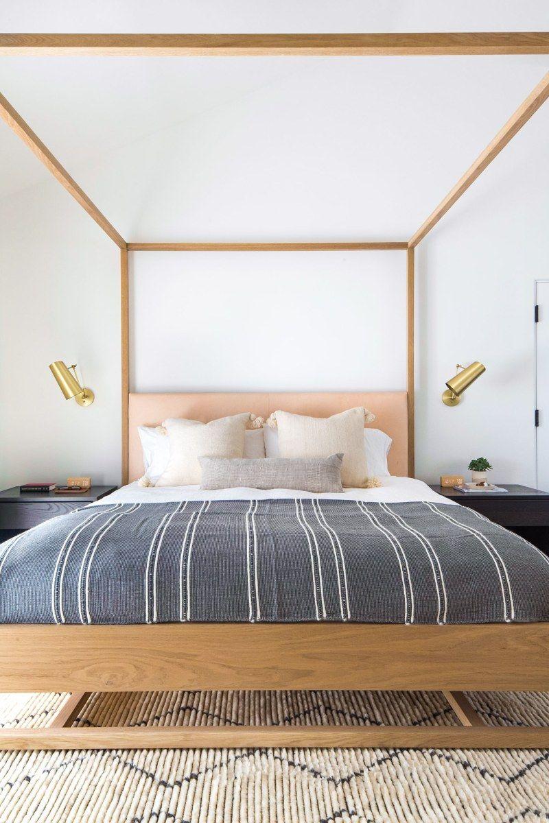 Pin By Domino On Dorm Room Living Room Decor Modern Home Decor Bedroom Furniture Modern bedroom furniture inspiration