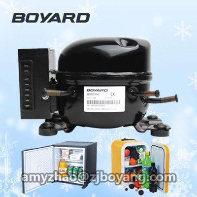 12v R134a Compressor For Motorhome Fridge Refrigerator Compressor Refrigerator Fridge Camping Fridge