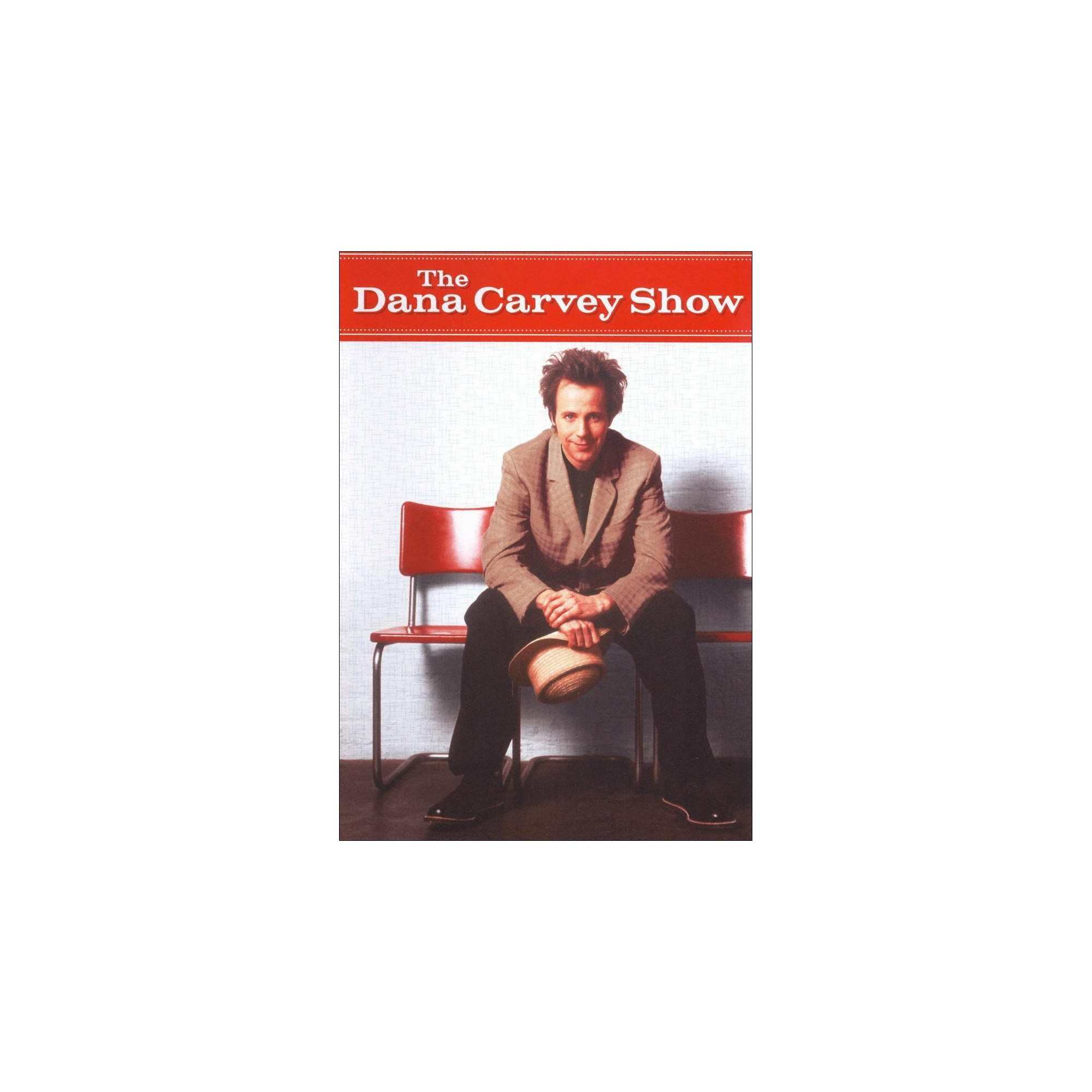 dana carvey show (dvd), movies | dana carvey and products