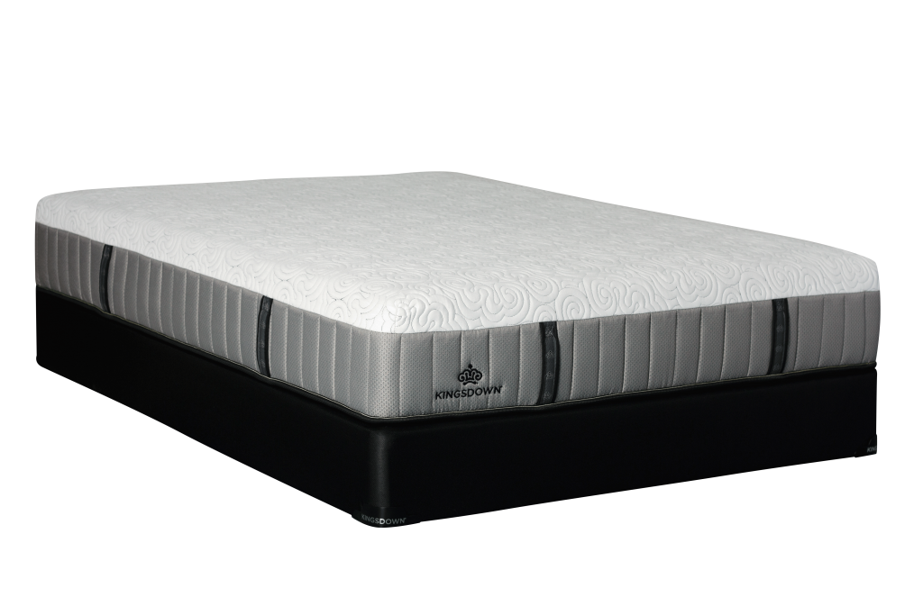 Liberate Yourself With Kingsdown Mattress 2 On sale near