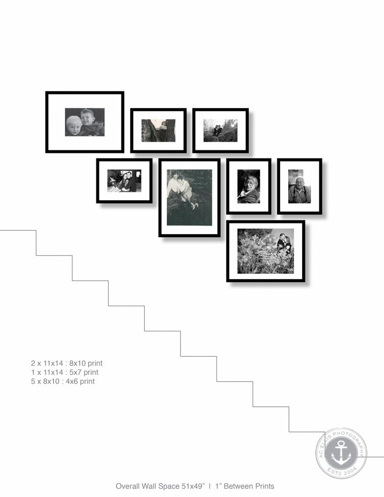 Sioux Falls Photographer   Misc   Pinterest   Stair case ...