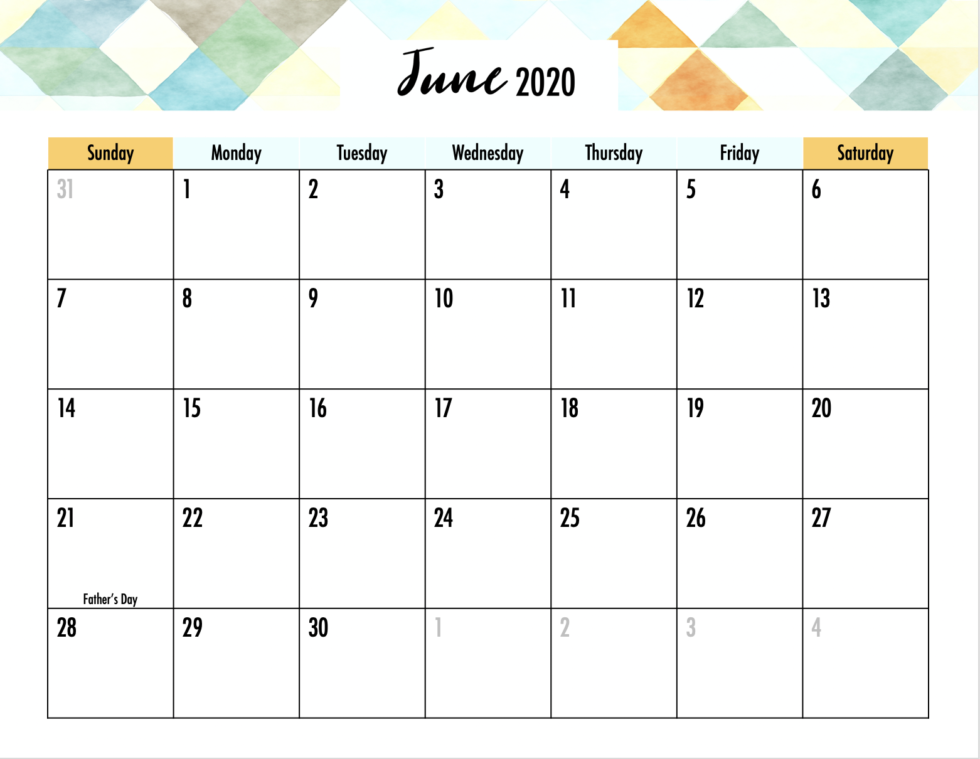 Editable 2020 Calendar With Holidays Printable Gogo Mama In 2020 Calendar Holiday Printables Diy Calender