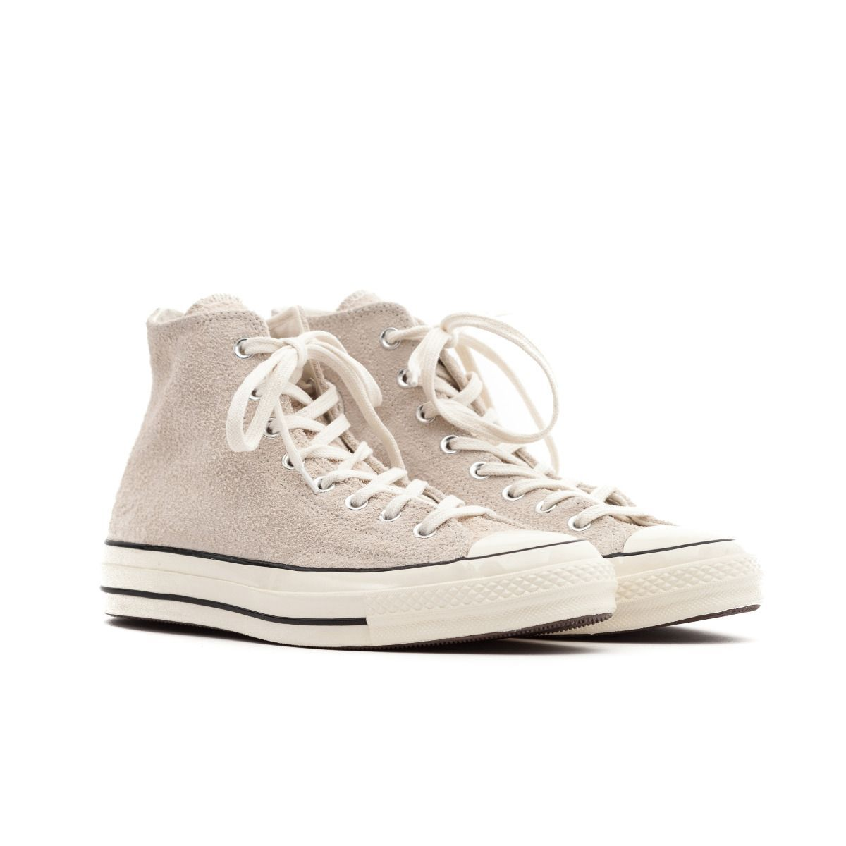 "Chuck Taylor All Star Vintage Canvas The Converse trainer was originally  released in 1917 as ""Non-Skids"", the forerunner of the All Star we know  today, ..."