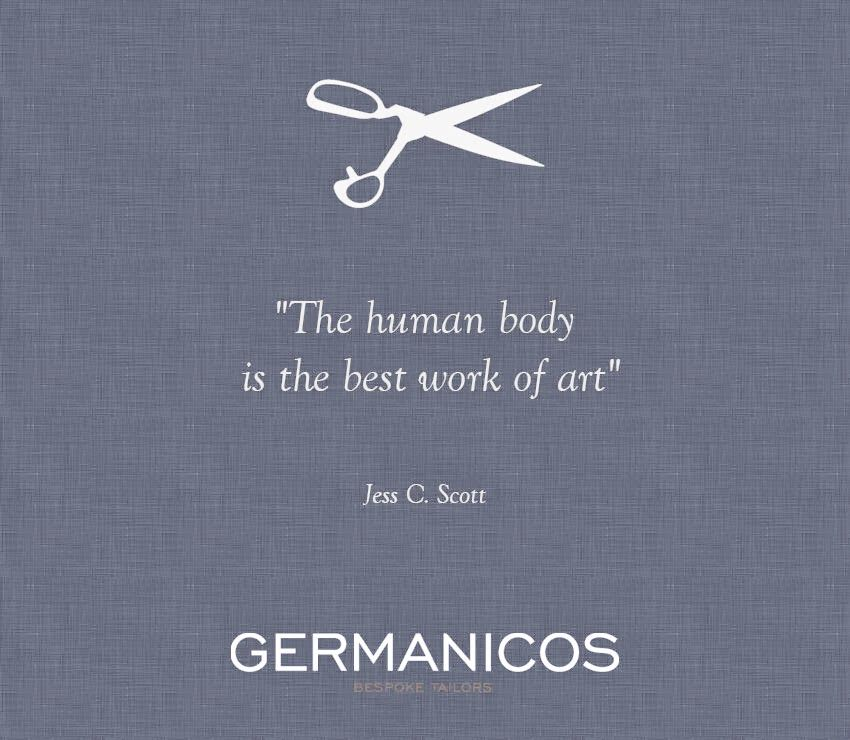 Photos From Posts Fashion Quotes Art Quotes Artwork