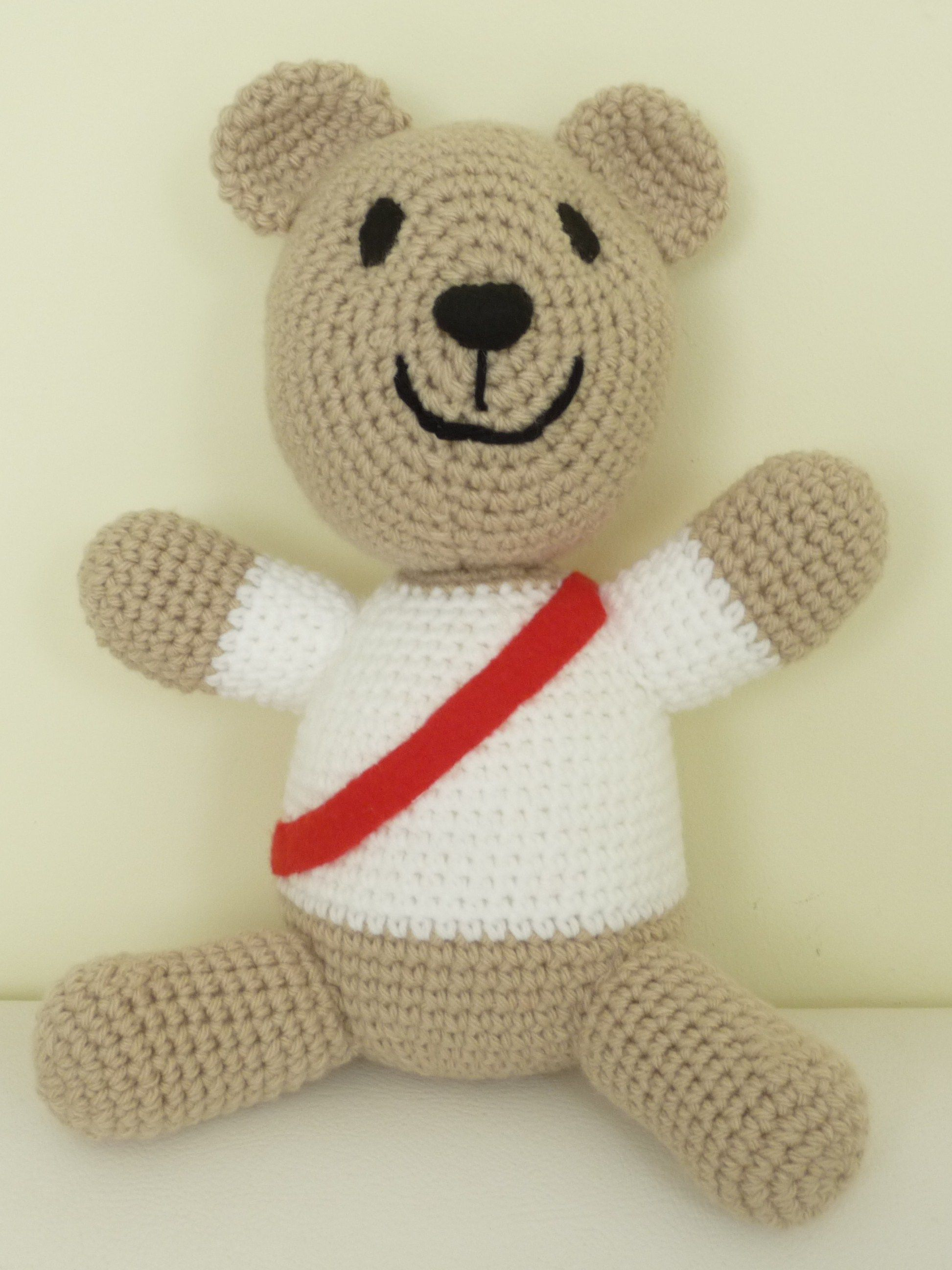 Everyday Muebles Rey Oso Teddy De River River Plate Pinterest Oso Teddy