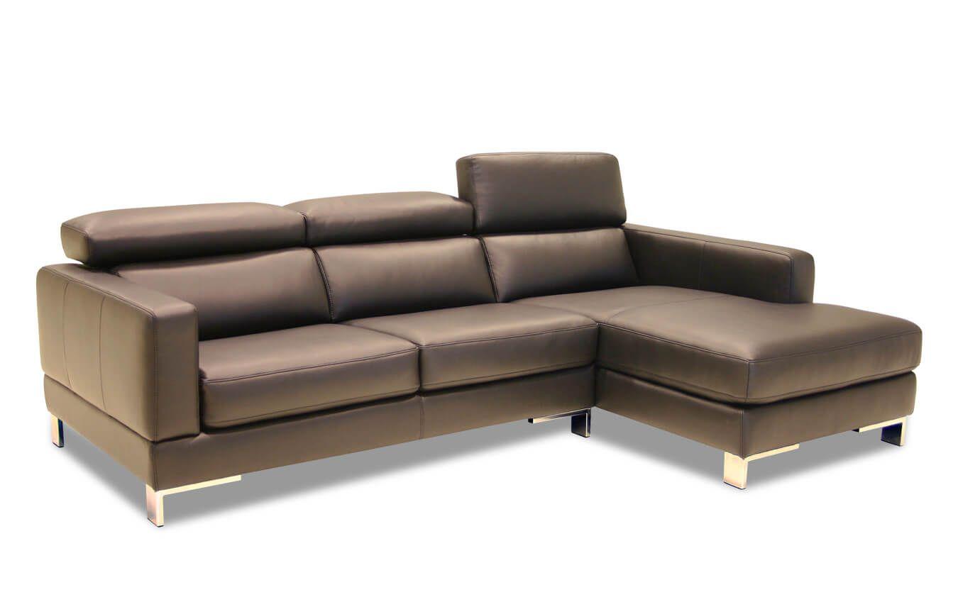 I J U Shaped Sectional Sofas Bengaluru Chennai Kochi Coimbatore Simplysofas Italian Leather Sectional Sofa Modern Sofa Sectional Leather Sofa Couch