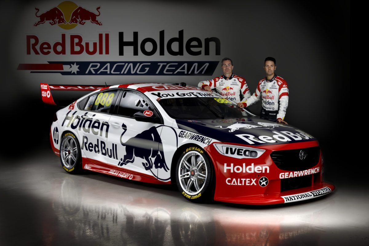 Pin By Chris Martin On Holden V8 Supercars Australia Super Cars Australian V8 Supercars