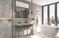 BNP Paribas Real Estate launches Hexagon Apartments, its first ...