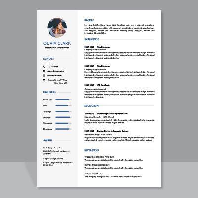 executive resume template word, executive resume tips,executive