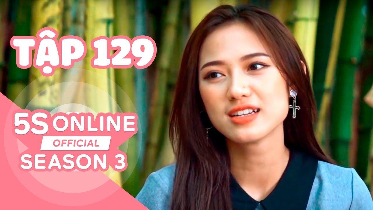 Cùng xem 5s online mùa 3 tập 129 em rể chị dâu phần 3 vào lúc
