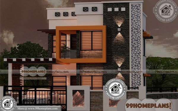 Little house floor plans  small architecture also rh pinterest