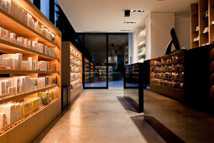17+ Images About Pharmacy Design On Pinterest | Marketing, Belgium