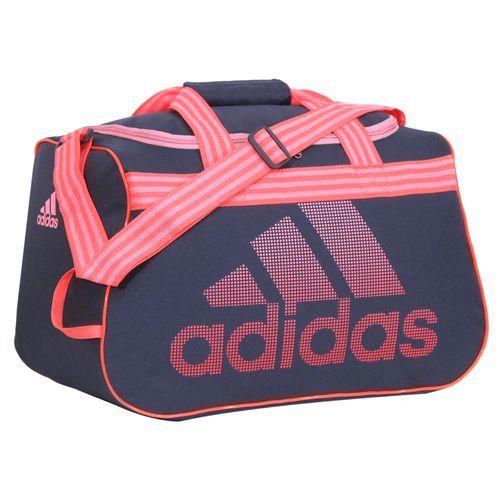 Adidas Diablo Small Duffel Bag 17 99 At Academy