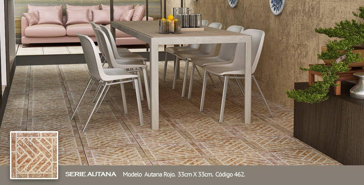AMERICER Americer Es Una Empresa Líder En La Fabricación De - Americer ceramic floor tile