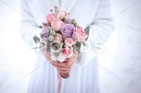 Fantastic wedding bouquet with large roses in purple tint Stock Photos #AD ,#bouquet#large#Fantastic#wedding #fantasticweddingbouquets Fantastic wedding bouquet with large roses in purple tint Stock Photos #AD ,#bouquet#large#Fantastic#wedding #fantasticweddingbouquets