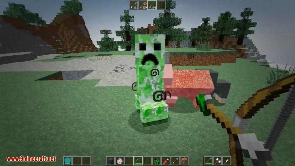 Mine Blade Battlegear 2 Mod Screenshots 16 Mod Blade Mining