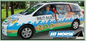 Cobb Palm Beach Gardens Free Movies