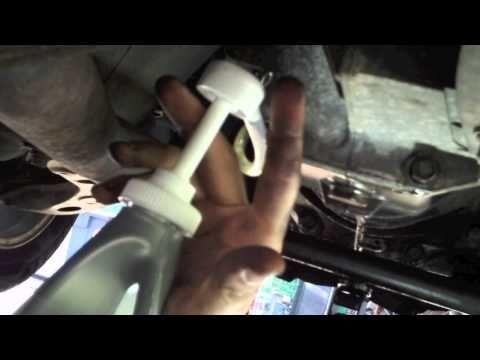 changing transmission fluid miata diy pinterest manual rh pinterest co uk 2000 mazda miata manual transmission fluid 2000 mazda miata manual transmission fluid