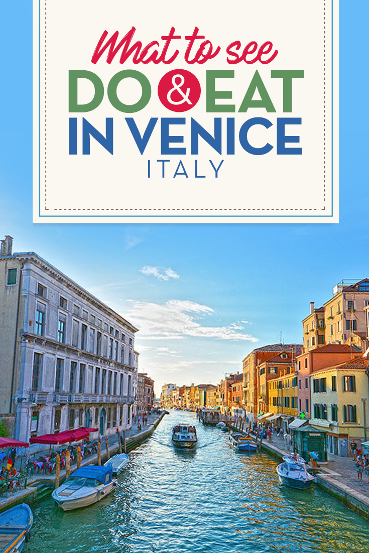 Where To Travel In Italy The Ultimate City Guide Italy