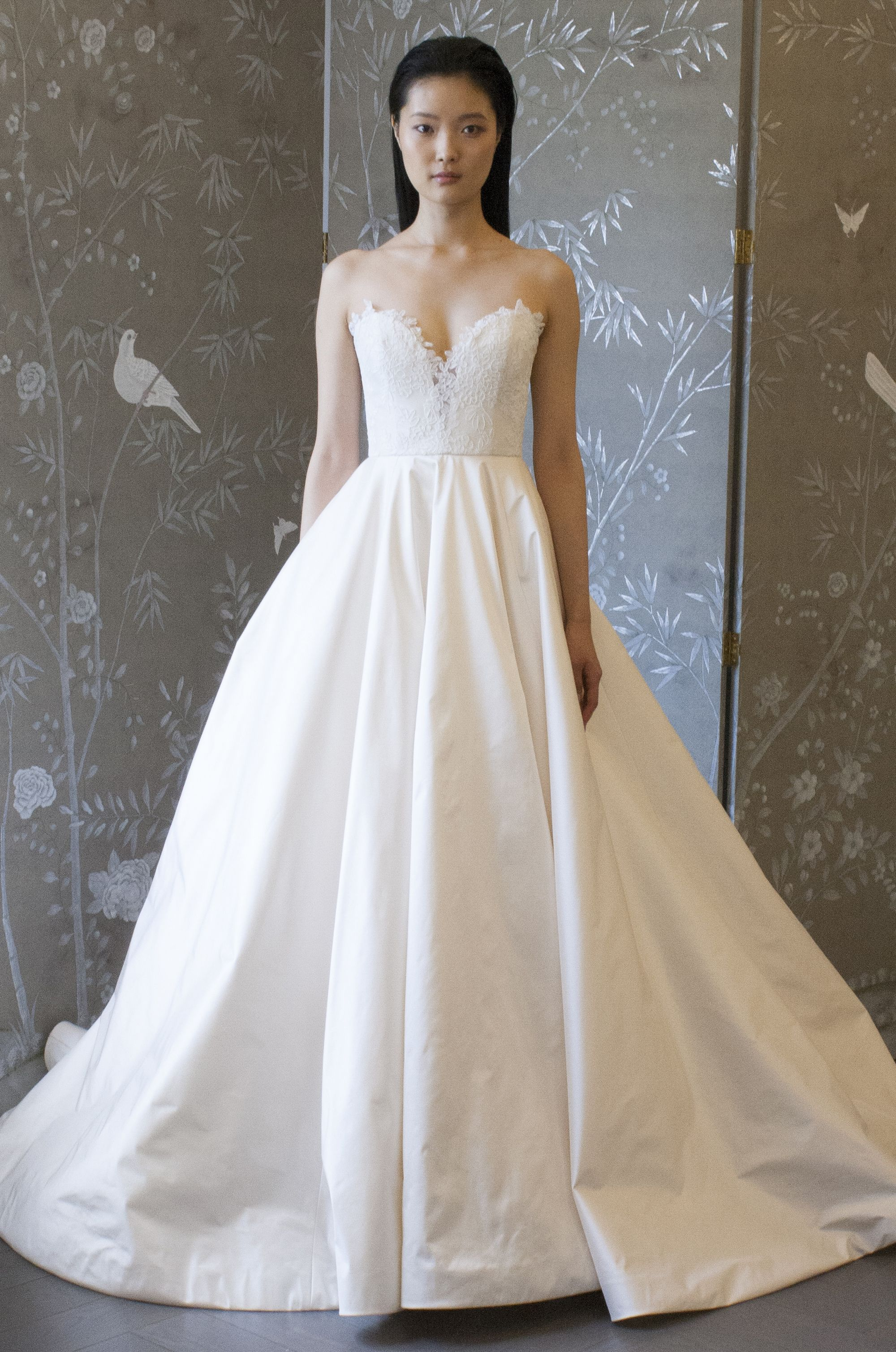 Legends By Romona Keveza L8132 Town Country Bridal Boutique
