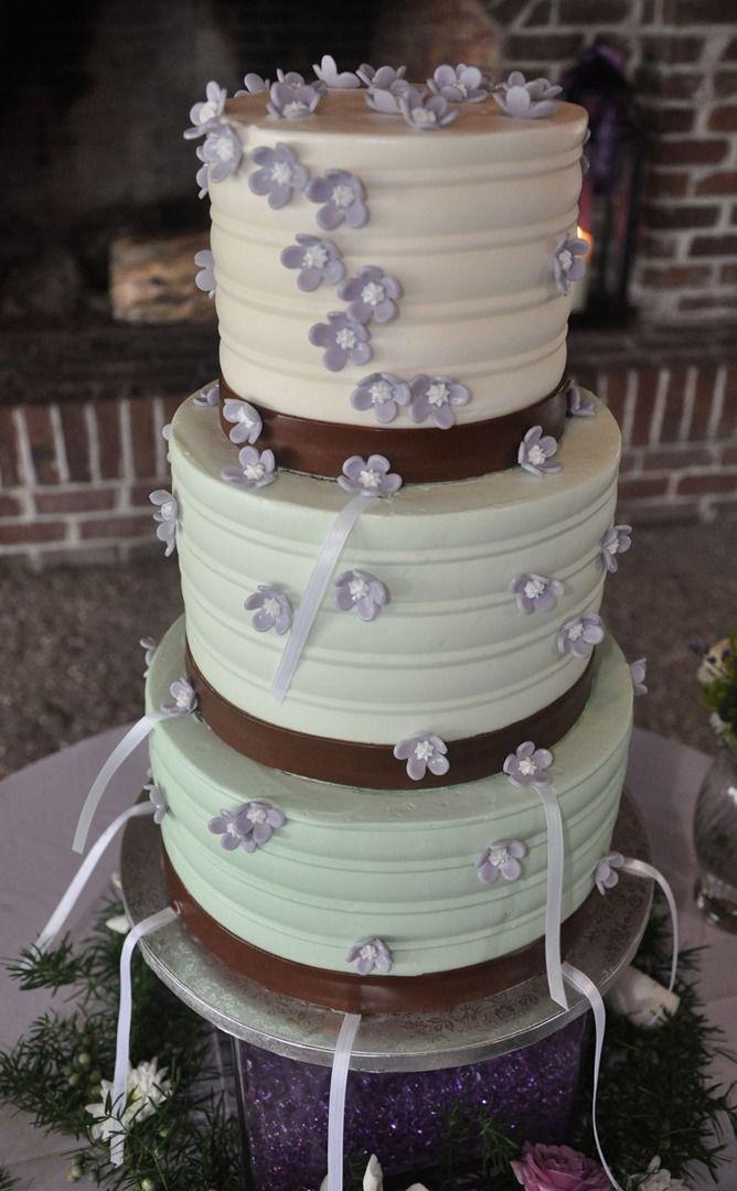 Cakes By Kasarda Charleston Sc Cake Pictures Wedding Cakes
