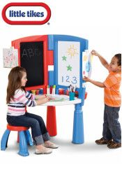 Little Tikes Kids Toys And Discount Baby Products Art Desk Art For Kids Art Gallery