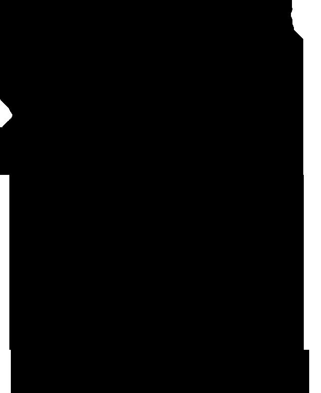 Векторные рисунки для чпу #6