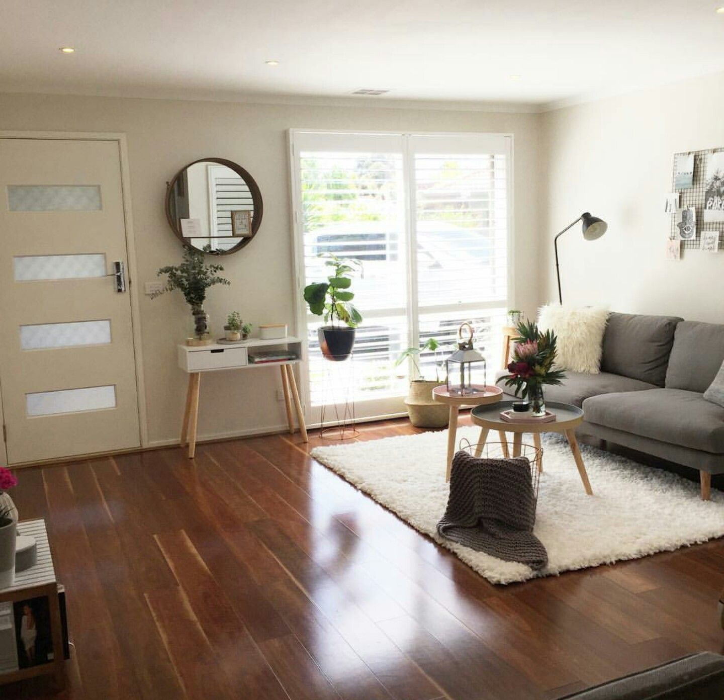 Pin by melissa amaya on home sweet home pinterest flats living