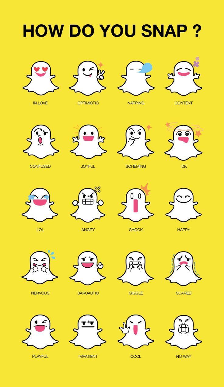 #SocialSkim: Social Media This Week: Brands Can Us