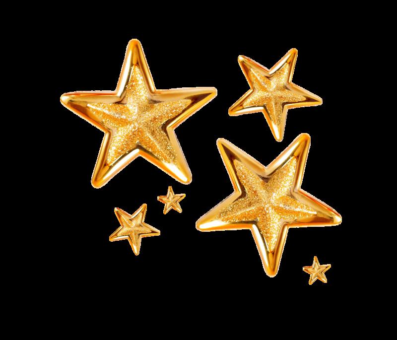 считается золотая звезда картинка потому что