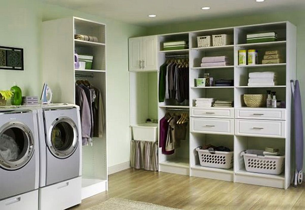 Surprising Engaging Laundry Room Storage Cabinets Garage Ideas Closet Metal  Plastic Pictures Of Rooms Decorating Small Spaces Home Storage I.