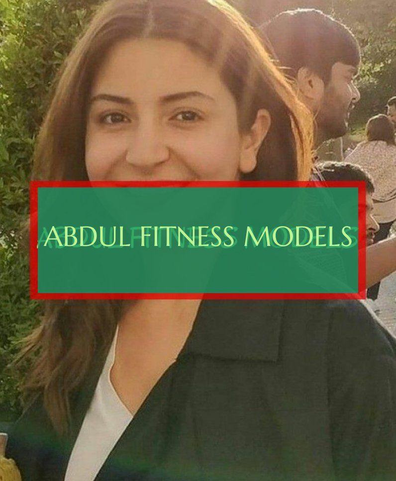 abdul fitness models #abdul #fitness #models