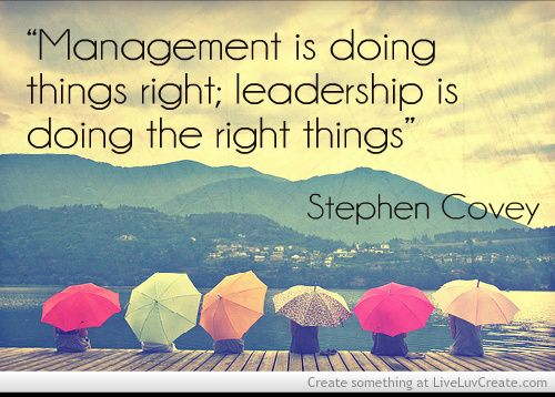 Pin By Franklincovey Korea On 7 Habbits Off Highly Effective People Quotes Stephen Covey Stephen Covey Quotes Morning Inspirational Quotes