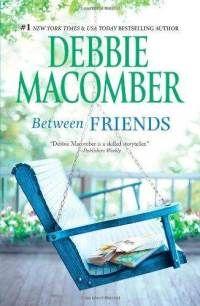 Результат поиска Google для http://i43.tower.com/images/mm117440102/between-friends-debbie-macomber-paperback-cover-art.jpg