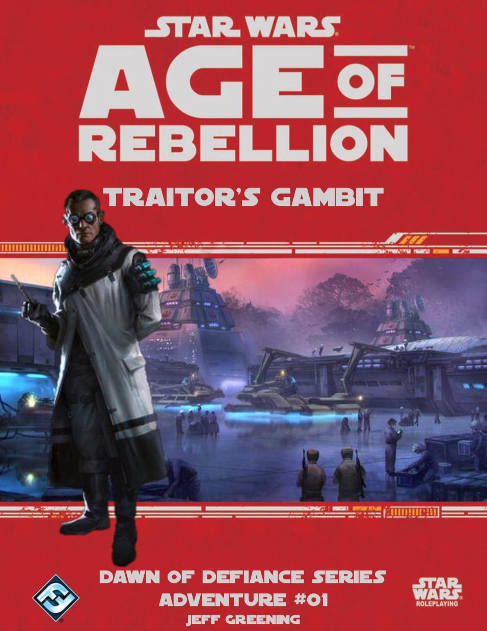 Adventure Downloads   Wargame Scenarios   Movie posters, Movies, Poster