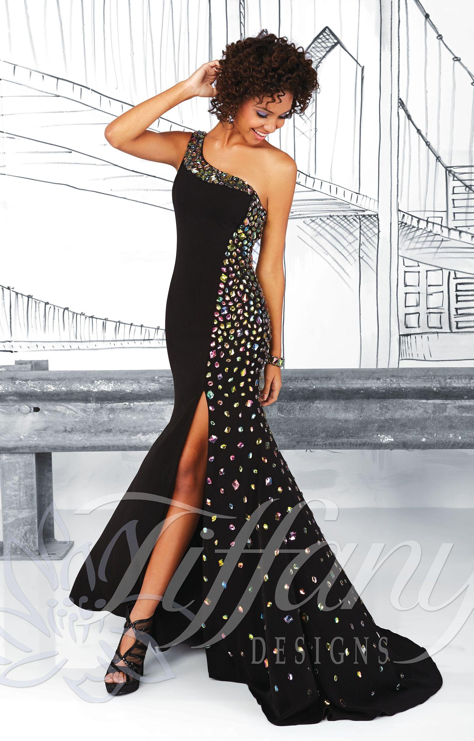 Tiffany Prom Dresses | ... switzerland francs chf reviews for 16036 view all tiffany prom dresses